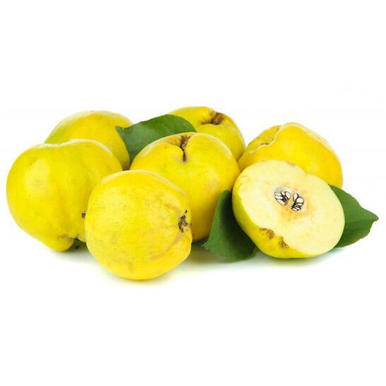 Sirop de guava pentru tuse - Legume