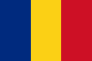 romania-png-4.png